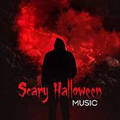 Scary Halloween Music – Halloween Party 2017, Spooky Sounds, Horror Effects, Dark Night by Halloween music