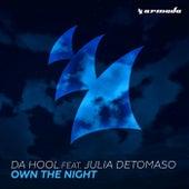 Own The Night by Da Hool
