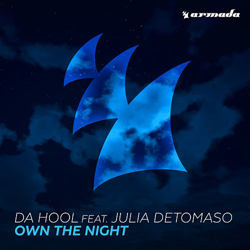 Own The Night by Da Hool