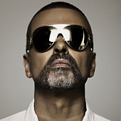 Listen Without Prejudice / MTV Unplugged (Deluxe) de George Michael
