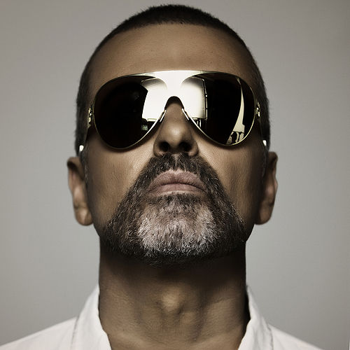Listen Without Prejudice / MTV Unplugged (Deluxe) by George Michael