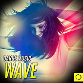 Dance Music Wave by Various Artists