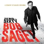 Zero to Sixty by Bob Saget