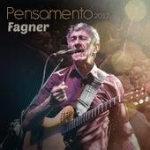 Pensamento 2017 by Fagner