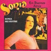Sonia Silvestre by Sonia Silvestre