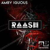 Raash by Amby Iguous