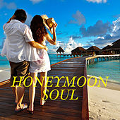 Honeymoon Soul by Various Artists
