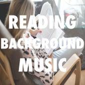 Reading Background Music von Various Artists