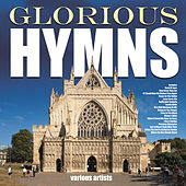Glorious Hymns de Various Artists