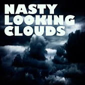 Nasty Looking Clouds di Various Artists