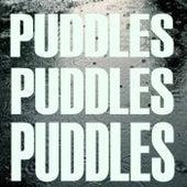 Puddles, Puddles, Puddles de Various Artists