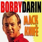 Mack the Knife de Bobby Darin