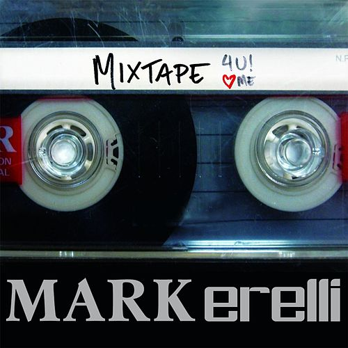 Mixtape de Mark Erelli