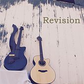 Revision by Jamie Dupuis