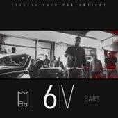 64 Bars von Mosh36