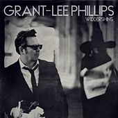 Widdershins de Grant-Lee Phillips