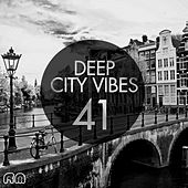 Deep City Vibes, Vol. 41 by Various Artists