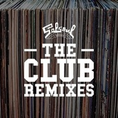 Salsoul: The Club Remixes de Various Artists