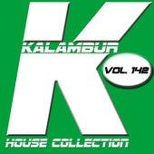 Kalambur House Collection Vol 142 de Dandy