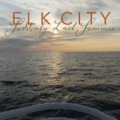 Suddenly Last Summer de ELK CITY