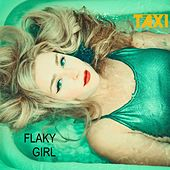 Flaky Girl by Television's Greatest Hits