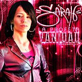 Vanidad de Sarah La Profeta