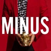 Minus by Colour