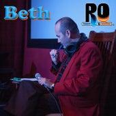 Beth by RO