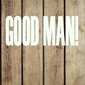 Good Man! de Various Artists
