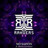 No Saints by The Rangers