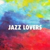 Jazz Lovers von Various Artists