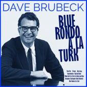 Blue Rondo A La Turk de Dave Brubeck