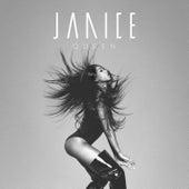 Queen von Janice