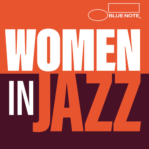 Blue Note Women In Jazz by Various Artists