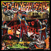 Black Tongue (Four Track Demo) von Yeah Yeah Yeahs