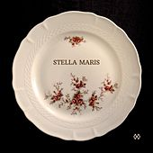 Stella Maris by Stella Maris
