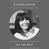 All the Best de Sandie Shaw
