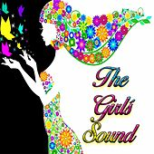 The Girl's Sound de Various Artists