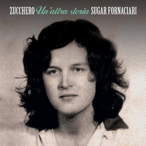 Un'Altra Storia by Zucchero