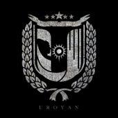 Uroyan by Uroyan