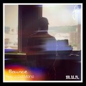 Bounce (feat. J. Dot Mane) by Lyric