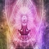 Chakra Yoga von Yoga