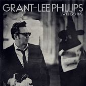 The Wilderness de Grant-Lee Phillips