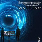 Waiting de Ferry Corsten