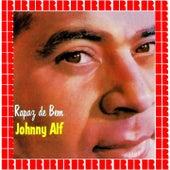 Rapaz de Bem de Johnny Alf