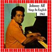 Sings in English, 1963 de Johnny Alf