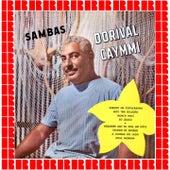 Sambas de Dori Caymmi