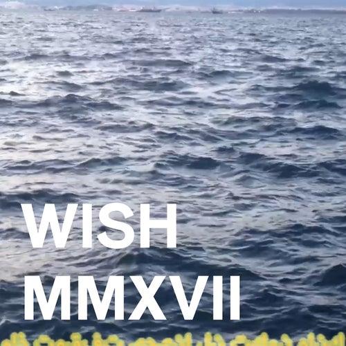 Wish Mmxvii von Evelinn Trouble