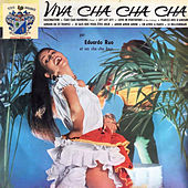 Viva Cha Cha Cha von Eduardo Ruo Et Ses Cha Cha Boys