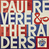 The Traders by Paul Revere & the Raiders